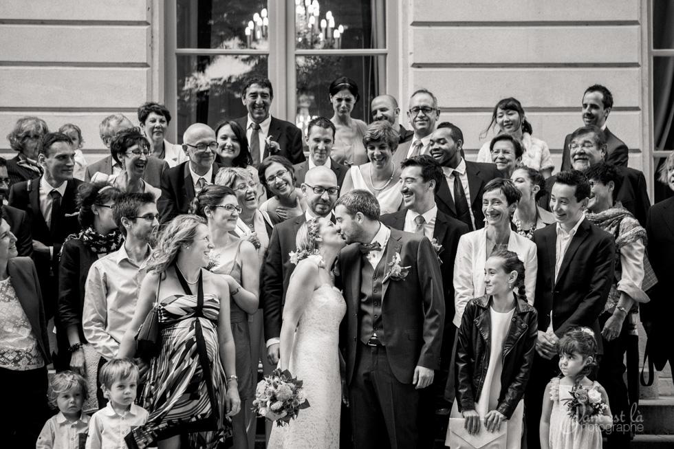 mariage-carole-pa-240