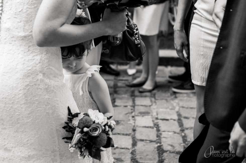 mariage-carole-pa-241