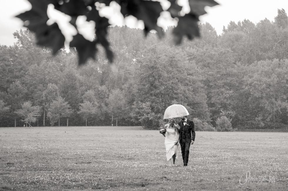 mariage-carole-pa-249