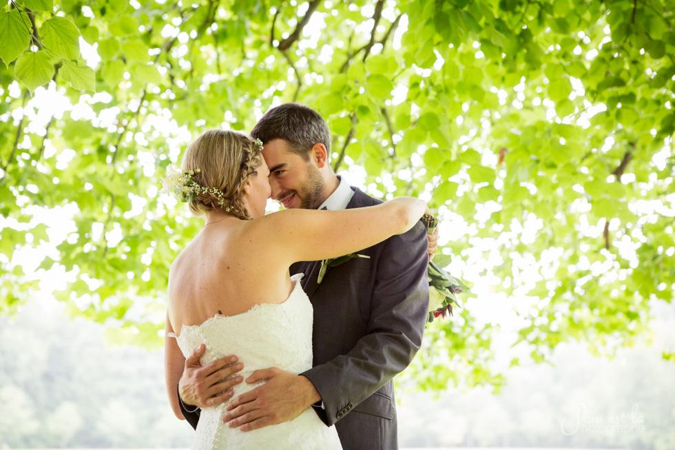 mariage-carole-pa-262