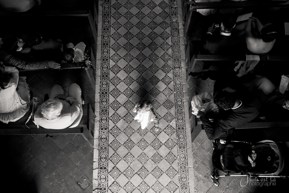 mariage-carole-pa-359