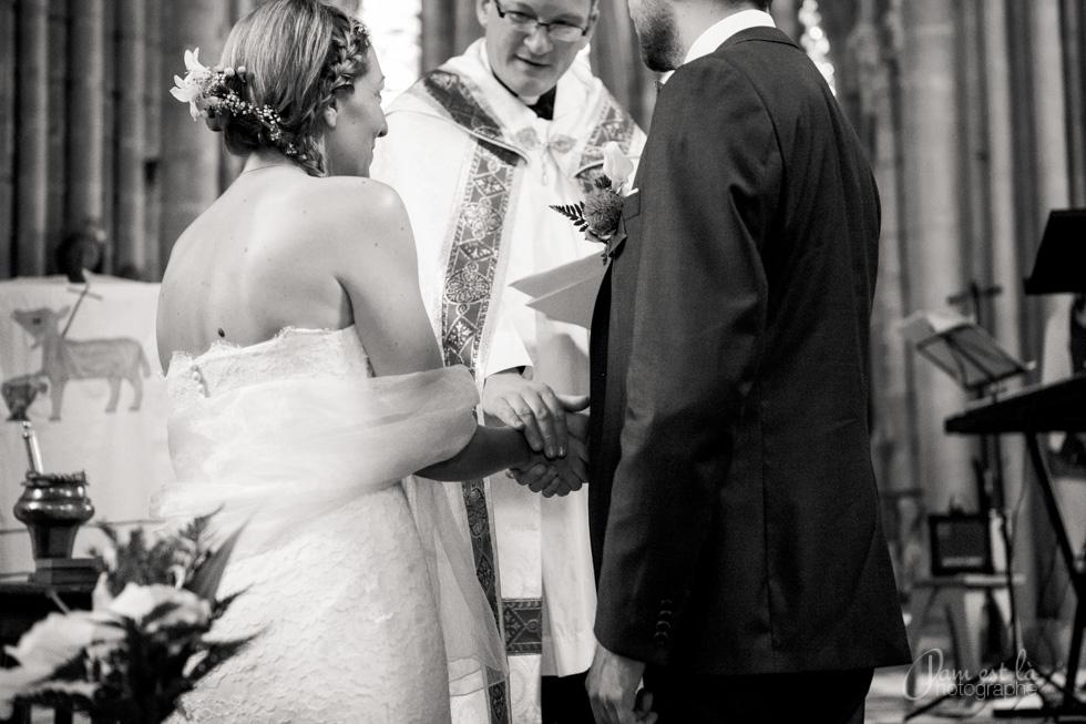 mariage-carole-pa-392