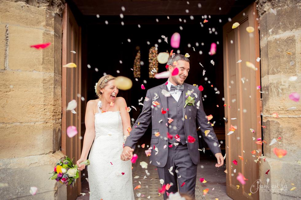 mariage-carole-pa-439
