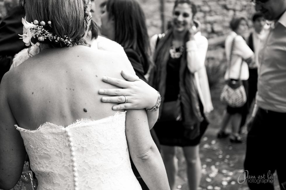 mariage-carole-pa-456