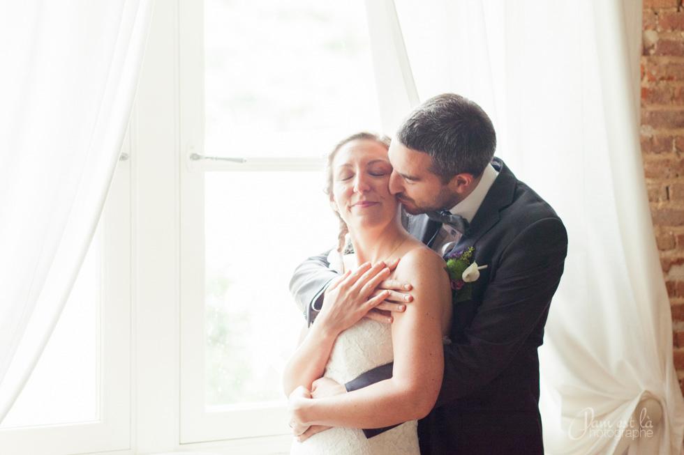 mariage au domaine du colombier pam est l photographe reportage mariage portraits. Black Bedroom Furniture Sets. Home Design Ideas