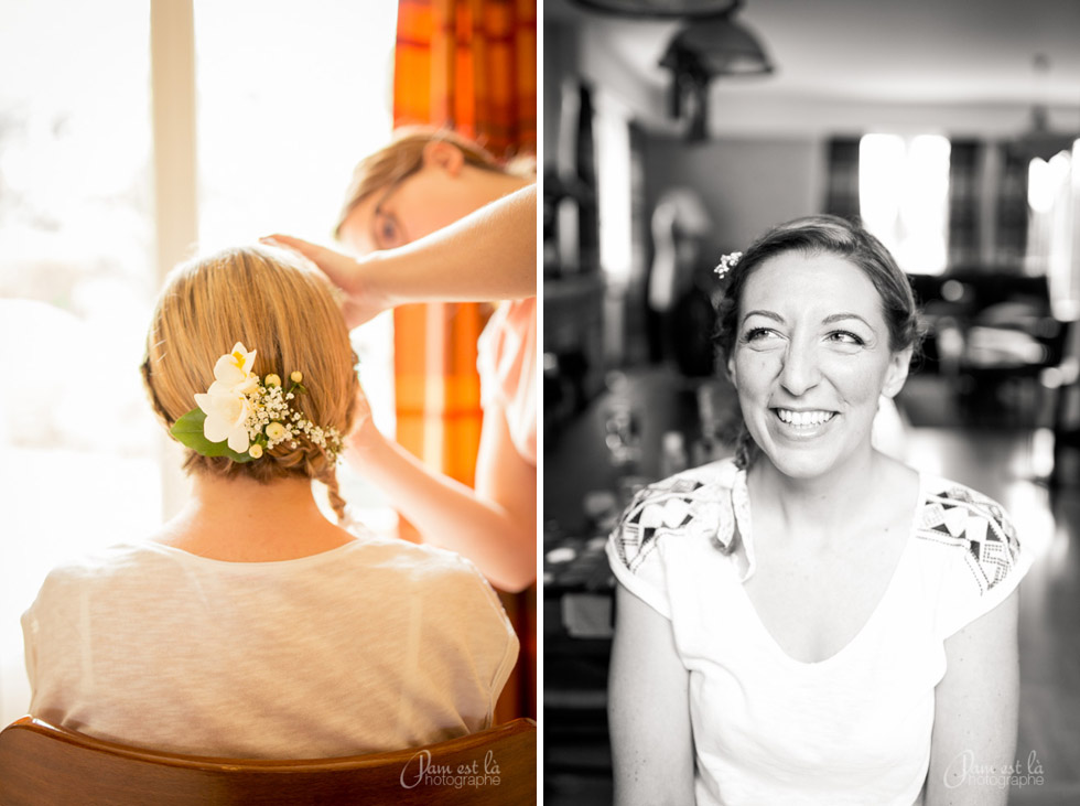 mariage-photographe-pamestla-domaine-colombier-1