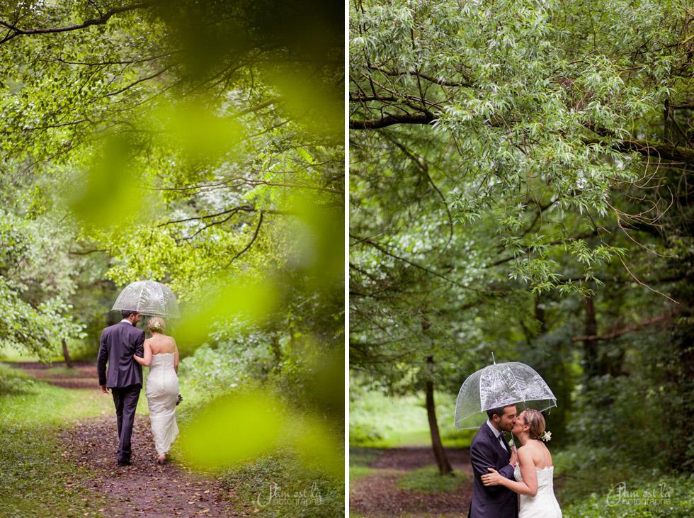 mariage-photographe-pamestla-domaine-colombier-10