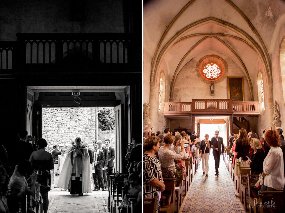 mariage-photographe-pamestla-domaine-colombier-11