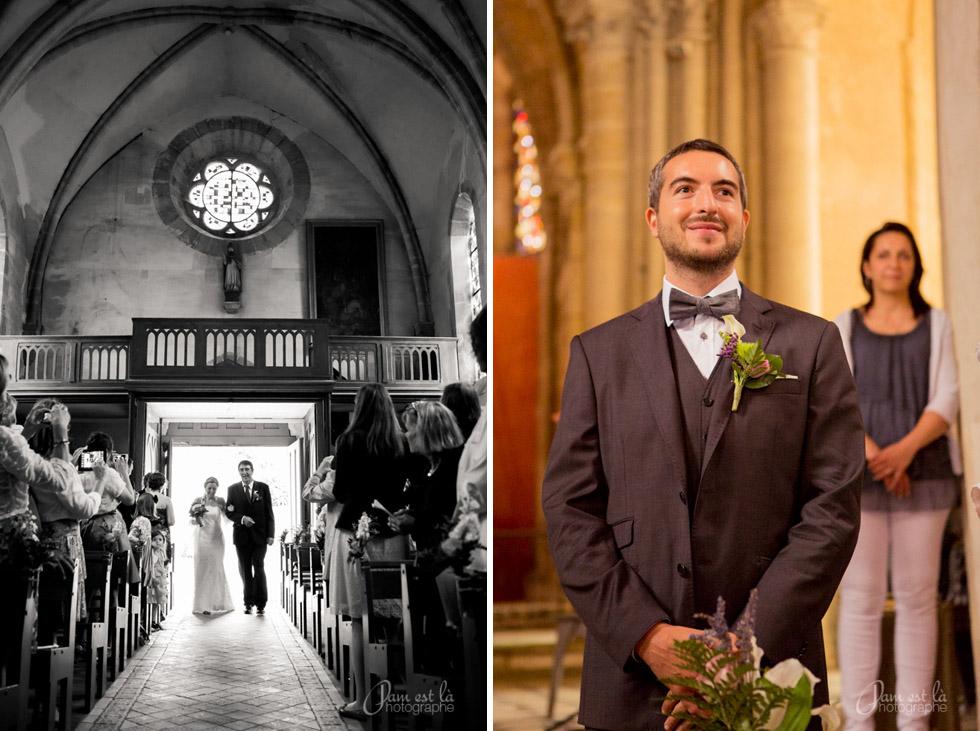 mariage-photographe-pamestla-domaine-colombier-12