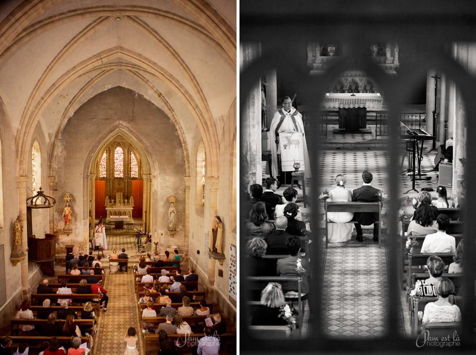 mariage-photographe-pamestla-domaine-colombier-13