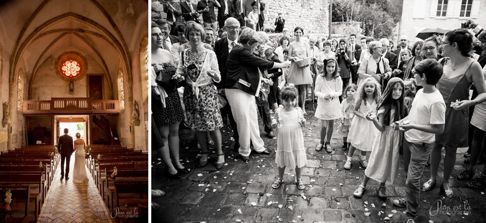 mariage-photographe-pamestla-domaine-colombier-14
