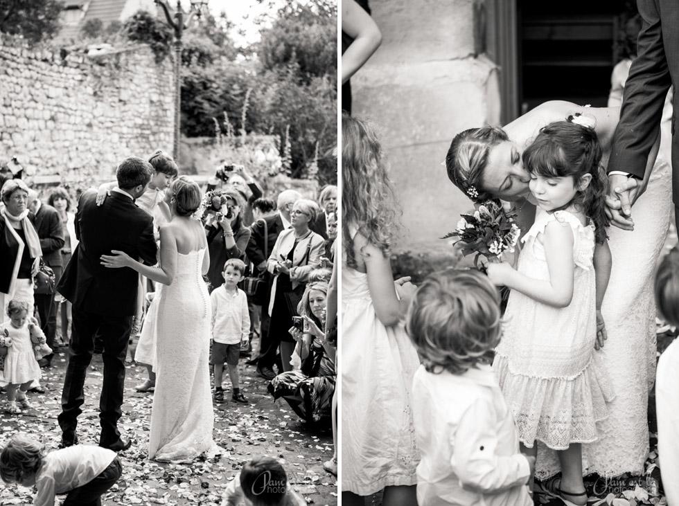 mariage-photographe-pamestla-domaine-colombier-15