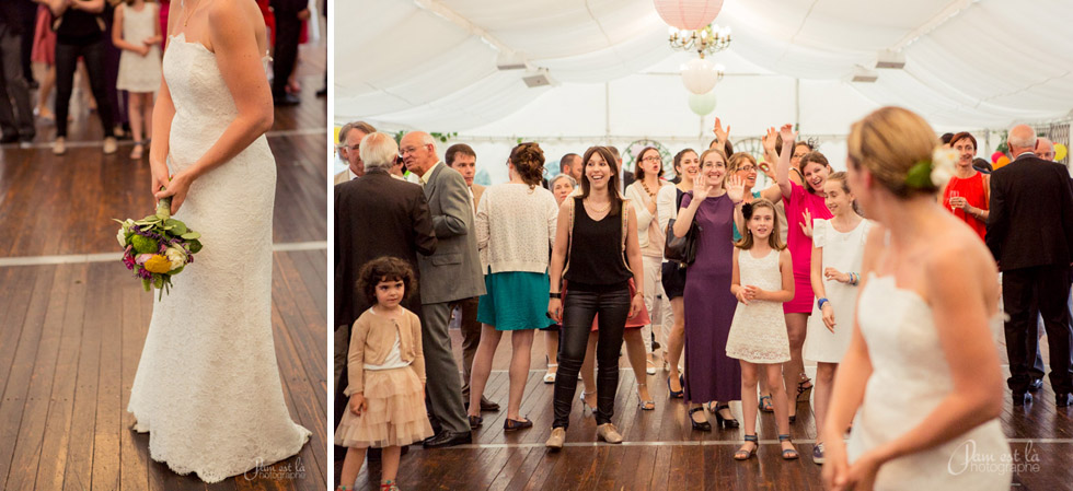 mariage-photographe-pamestla-domaine-colombier-18