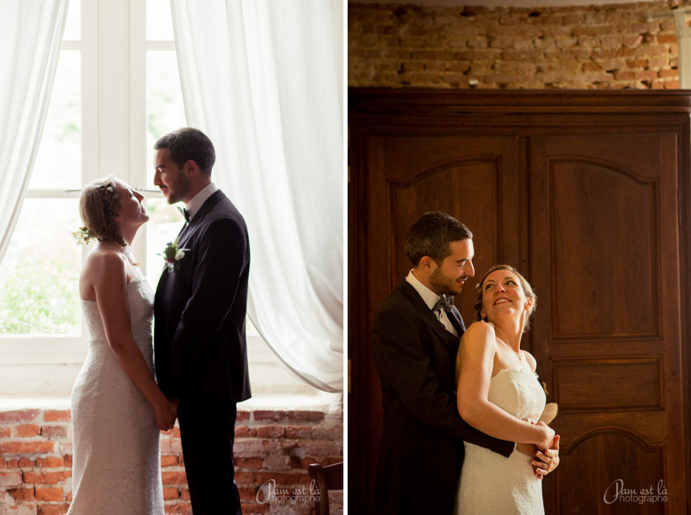 mariage-photographe-pamestla-domaine-colombier-19