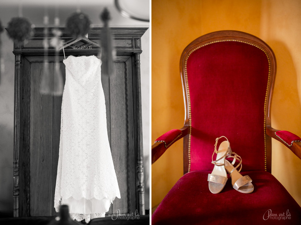 mariage-photographe-pamestla-domaine-colombier-2