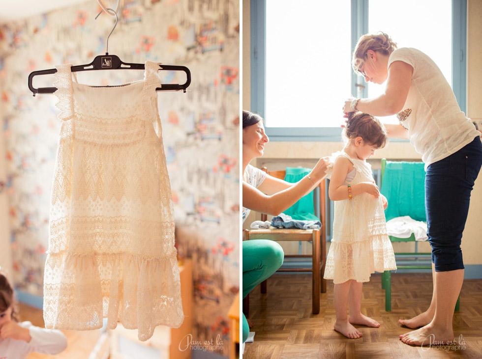mariage-photographe-pamestla-domaine-colombier-3