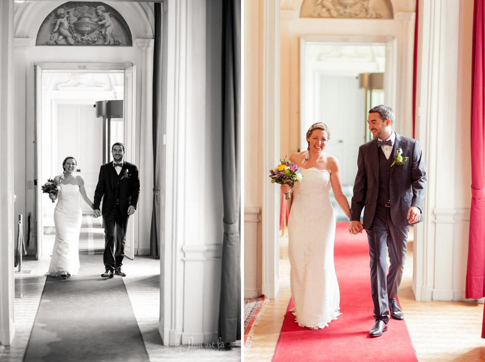 mariage-photographe-pamestla-domaine-colombier-4