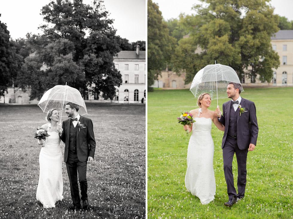 mariage-photographe-pamestla-domaine-colombier-5