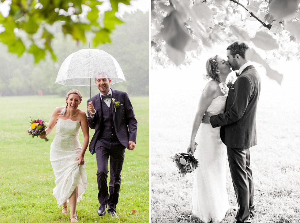 mariage-photographe-pamestla-domaine-colombier-6