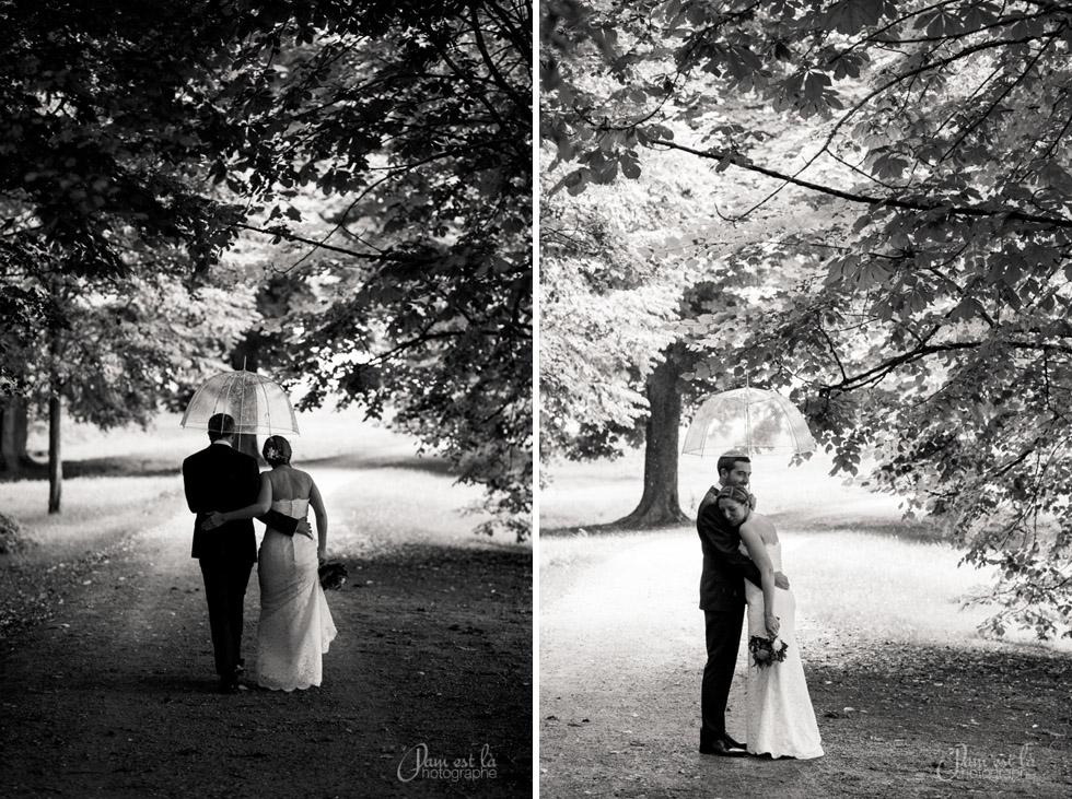 mariage-photographe-pamestla-domaine-colombier-7