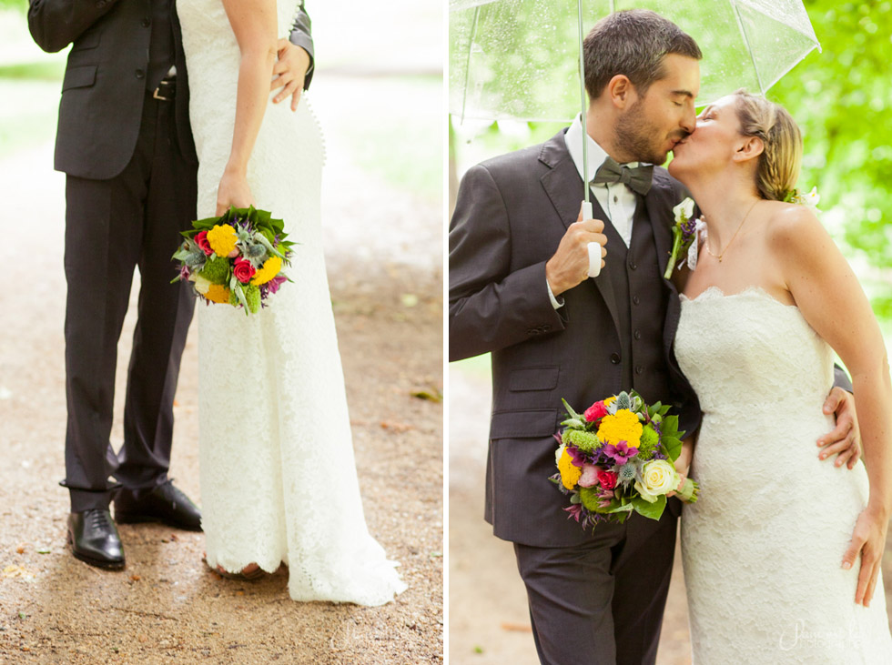 mariage-photographe-pamestla-domaine-colombier-8