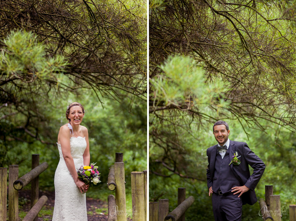 mariage-photographe-pamestla-domaine-colombier-9