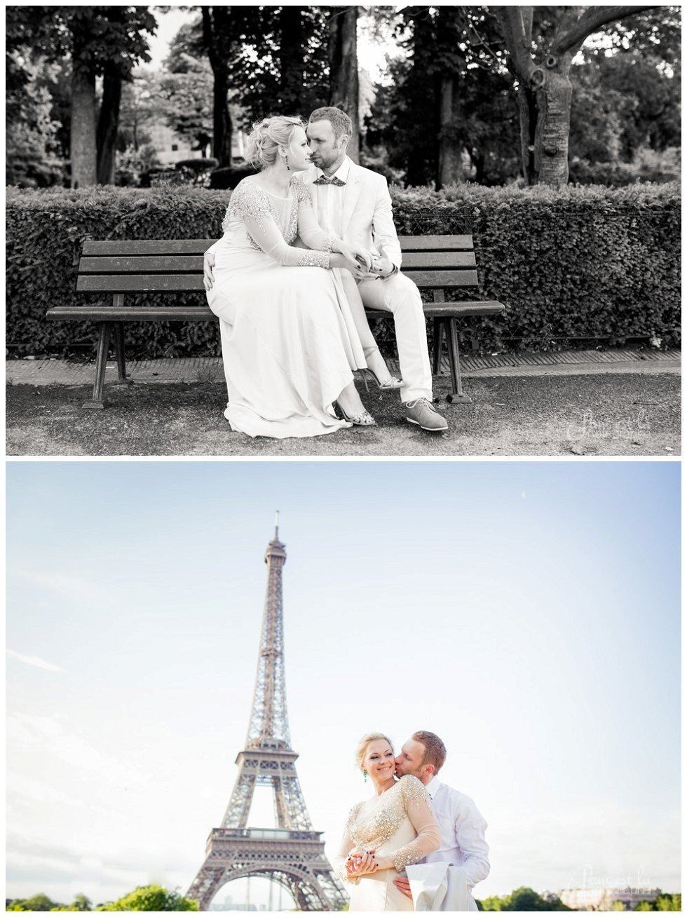 seance-photo-couple-paris-photographe_0003