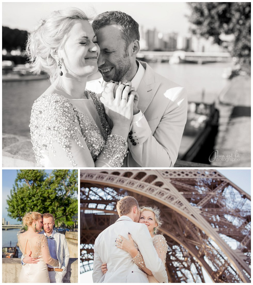 seance-photo-couple-paris-photographe_0004