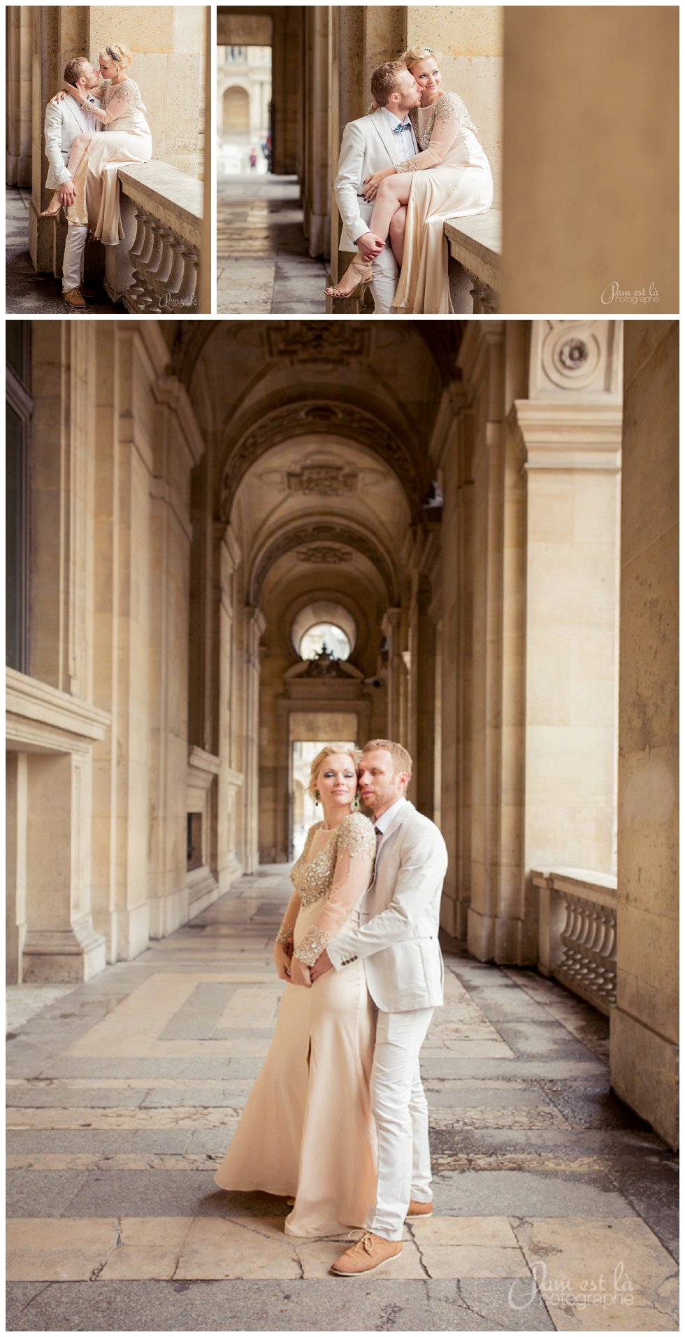 seance-photo-couple-paris-photographe_0013