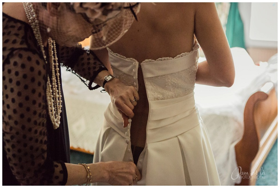 mariage-caroline-guillaume-20.12.2014-177
