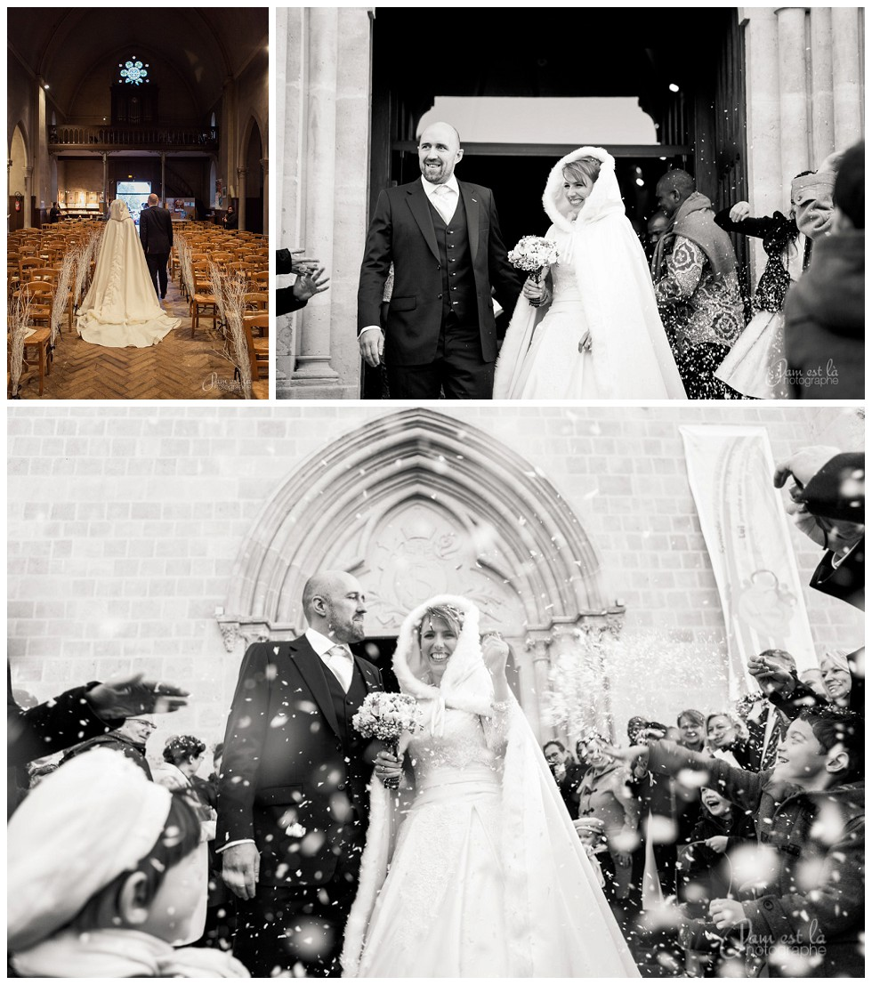 mariage-caroline-guillaume-20.12.2014-524