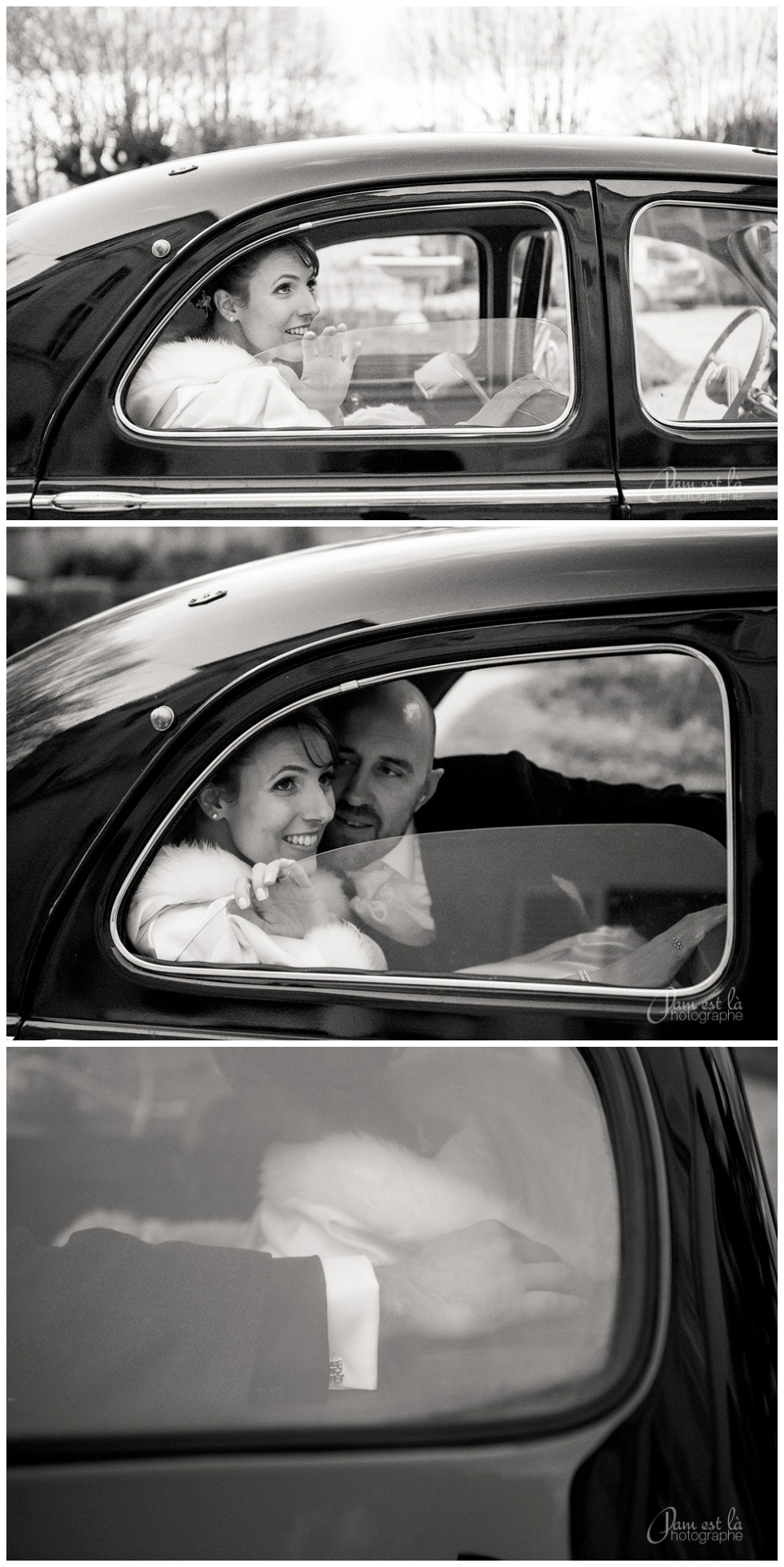 mariage-caroline-guillaume-20.12.2014-642