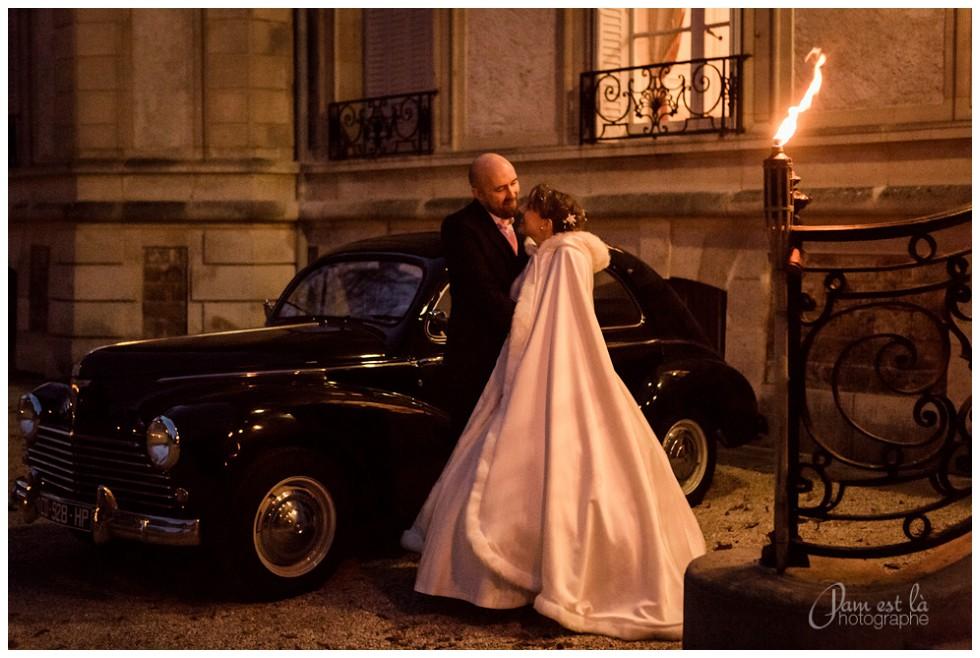 mariage-caroline-guillaume-20.12.2014-652