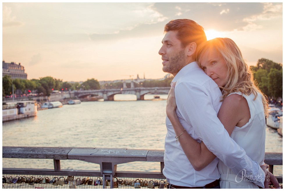 seance-engagement-elodie-dorian-paris-055
