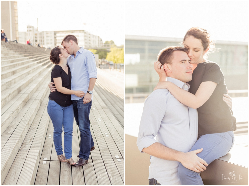 engagement-aurelie-clement-009