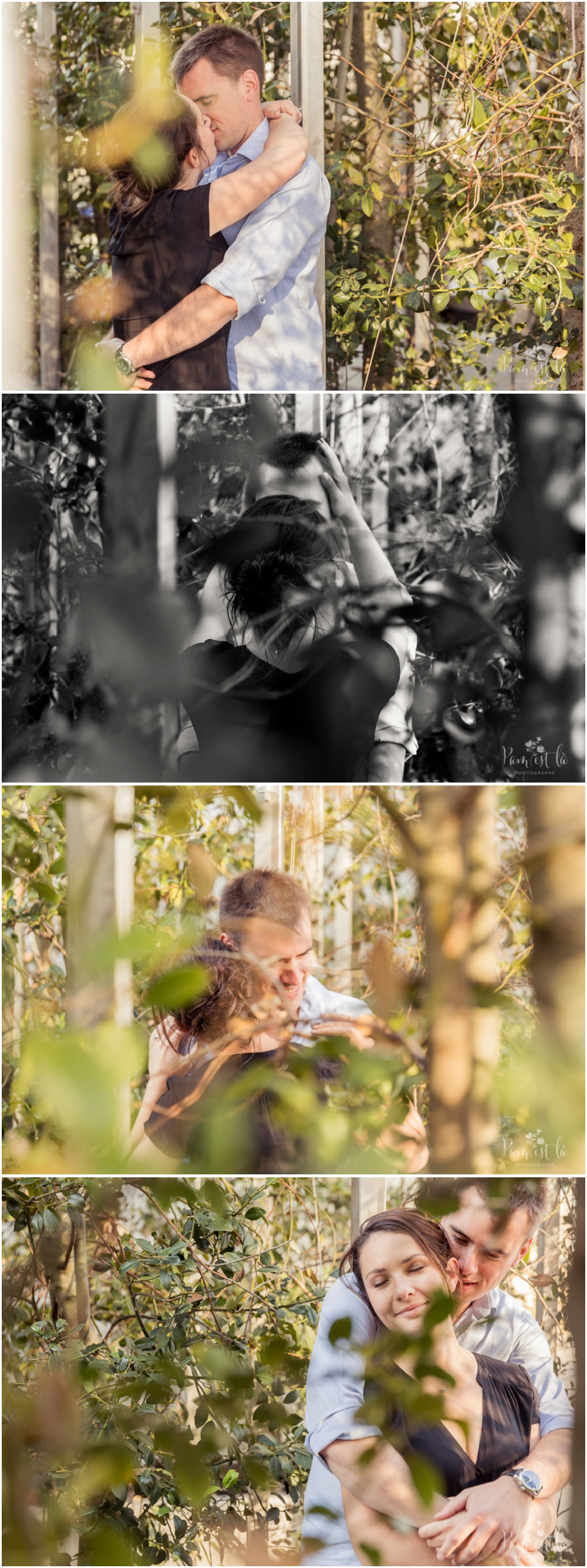 engagement-aurelie-clement-034