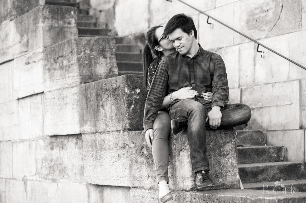 engagement-corentine-jean-vannak-071
