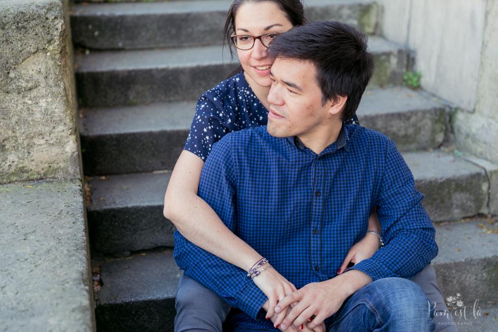 engagement-corentine-jean-vannak-073