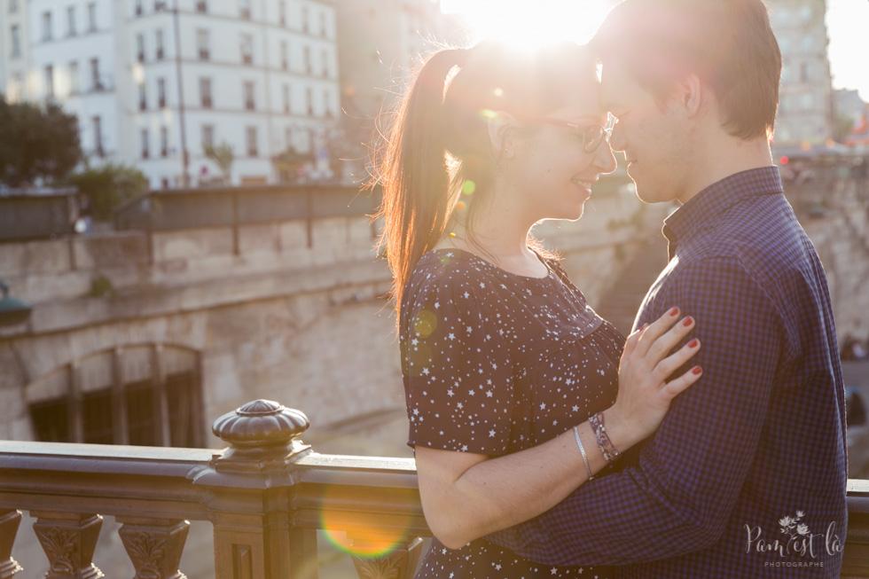 engagement-corentine-jean-vannak-104