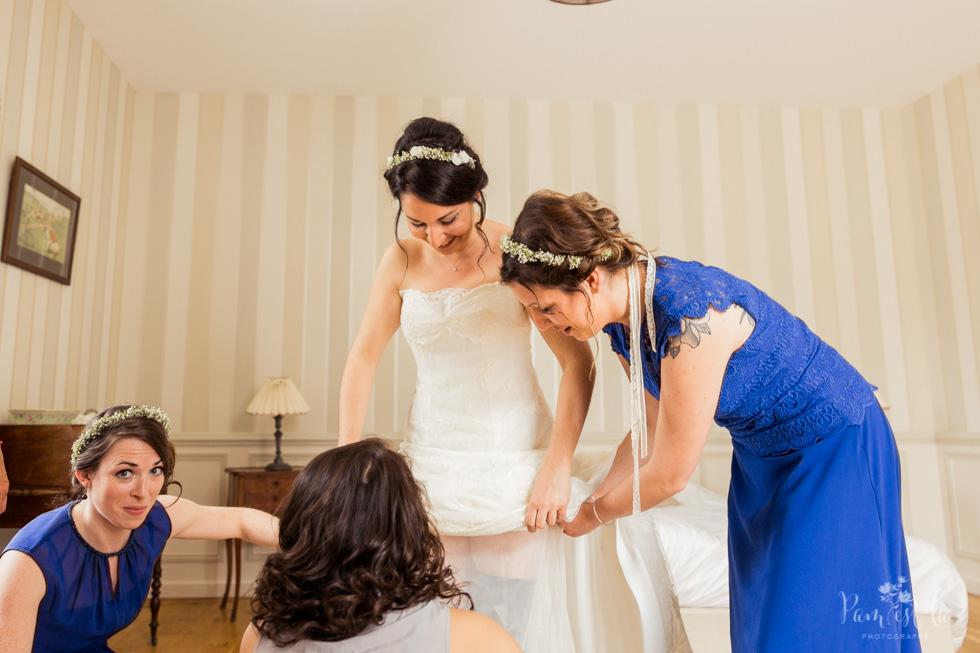 mariage-c-jv-23052015-0109