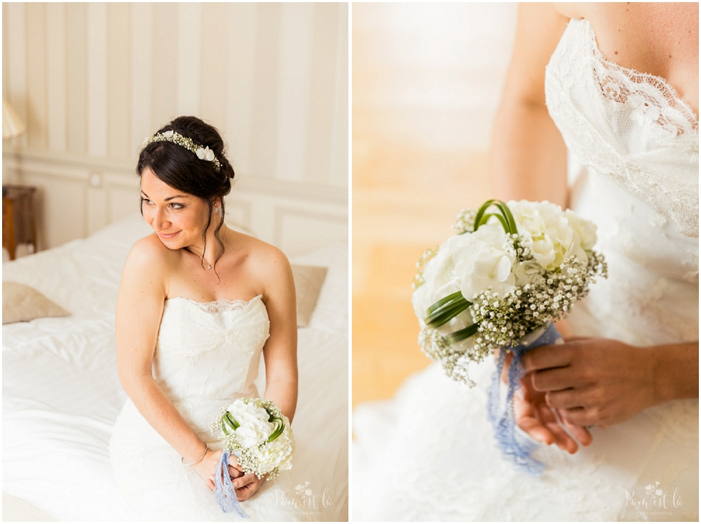 mariage-c-jv-23052015-0126