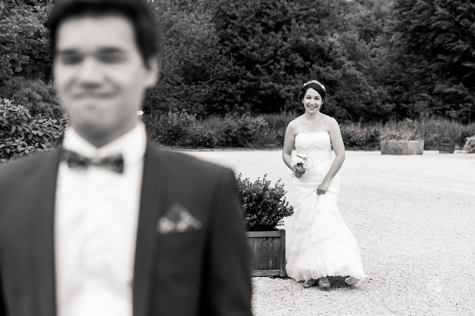 mariage-c-jv-23052015-0133