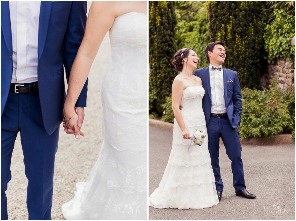 mariage-c-jv-23052015-0147