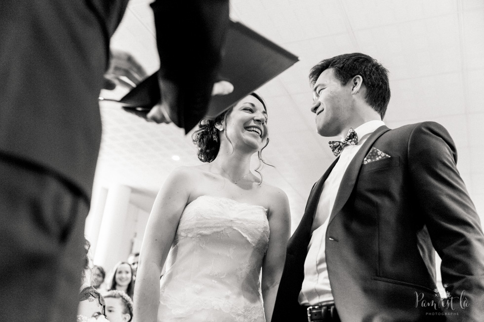 mariage-c-jv-23052015-0208