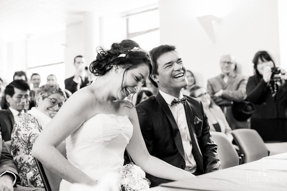mariage-c-jv-23052015-0272
