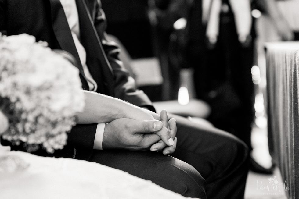 mariage-c-jv-23052015-0275