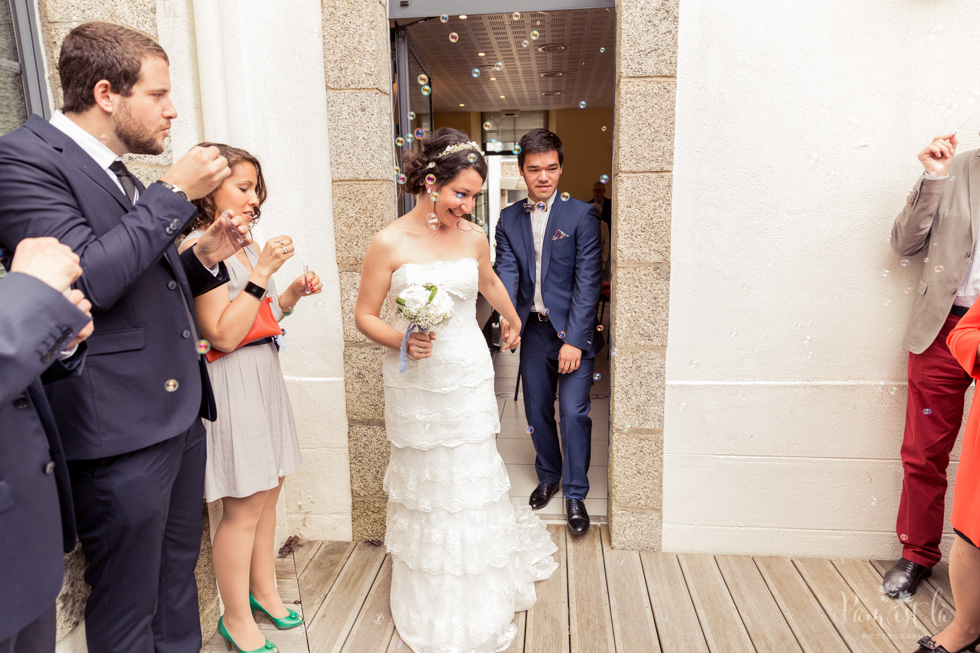 mariage-c-jv-23052015-0291