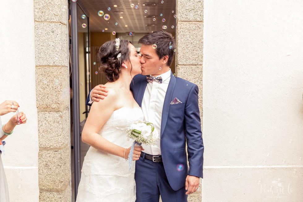 mariage-c-jv-23052015-0293
