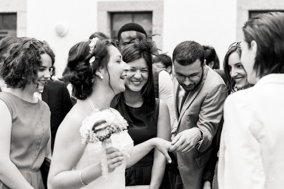 mariage-c-jv-23052015-0336