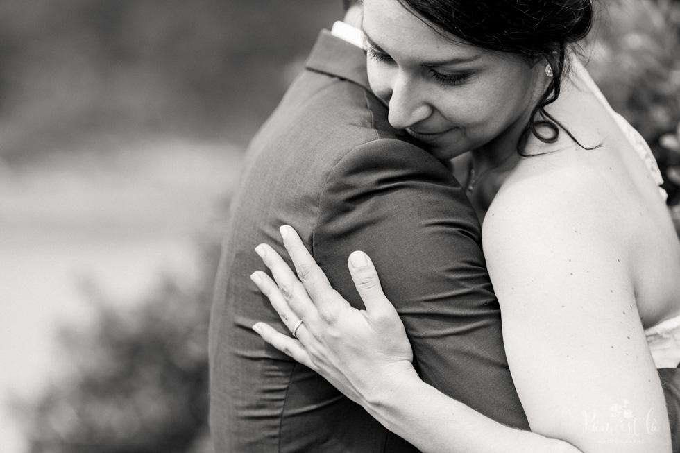 mariage-c-jv-23052015-0358